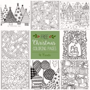 Xbox Coloring Pages - Crayola Christmas Coloring Pages Inspirational Free Printable Christmas Coloring Pages Luxury Crayola Pages 0d Q5g 8m