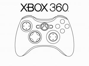 Xbox Coloring Pages - Elf Coloring Pages Beautiful New Coloring Pages Fresh Printable Cds 0d Coloring Page Coloring Lovely 2f