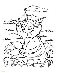 Zacchaeus Coloring Pages for Preschoolers - Coloring Page Maker Lovely Beautiful Zacchaeus Coloring Pages for 18i