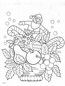 Zoo Animals Printable Coloring Pages - Zoo Coloring Pages Awesome Zoo Coloring Book Printable Moderna Best Coloring Pages for Girls Zoo 16e